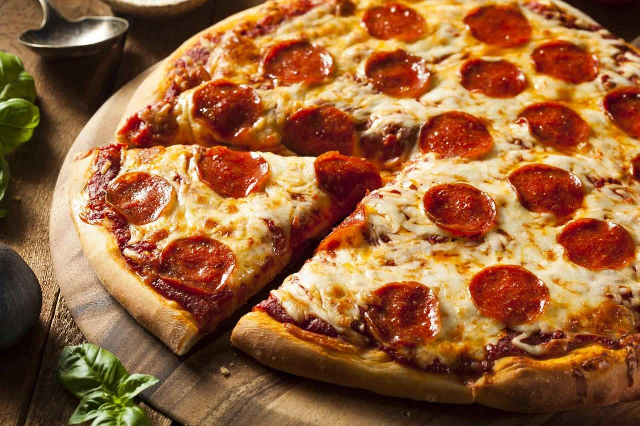 FOOD-pizza5-1-1280x853.jpg