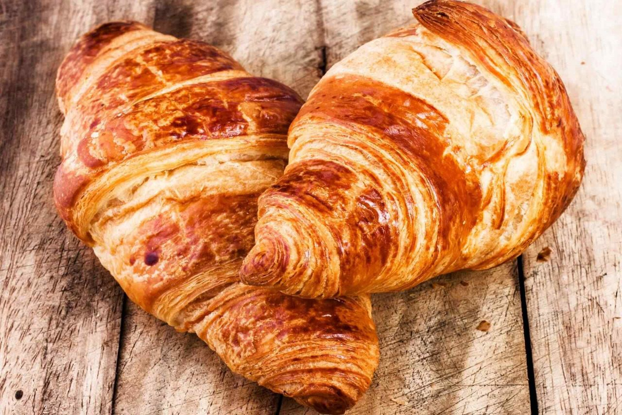 FOOD-snacks2-1280x853.jpg